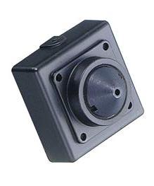 видеокамера123