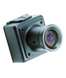видеокамера124