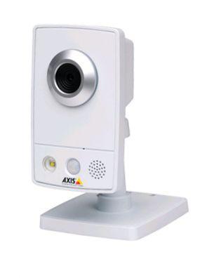 видеокамера109
