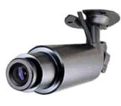 Видеокамера 125